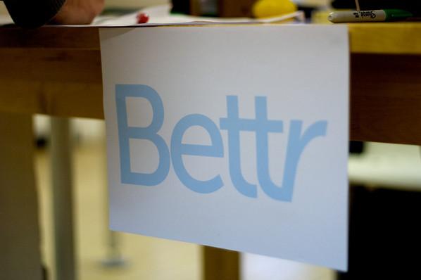 Bettr